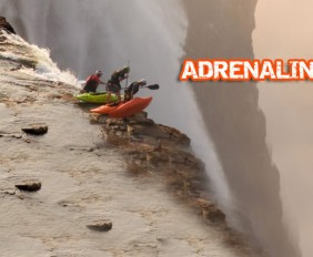 Adrenaline_rush_adventures