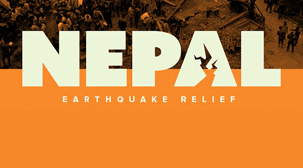 Help Nepal: 7 vetted charities doing relief work following ...
