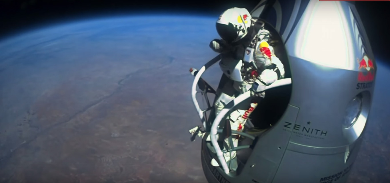 Felix-Baumgartner-world-record