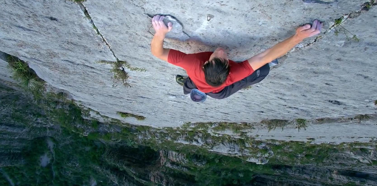 alex-honnold-world-record