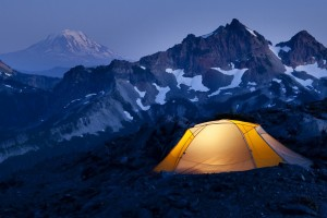 TOP-10-CAMPING-PLACES-IN-INDIA