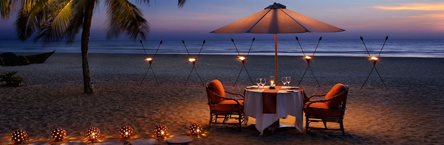 goa-beach-hotels
