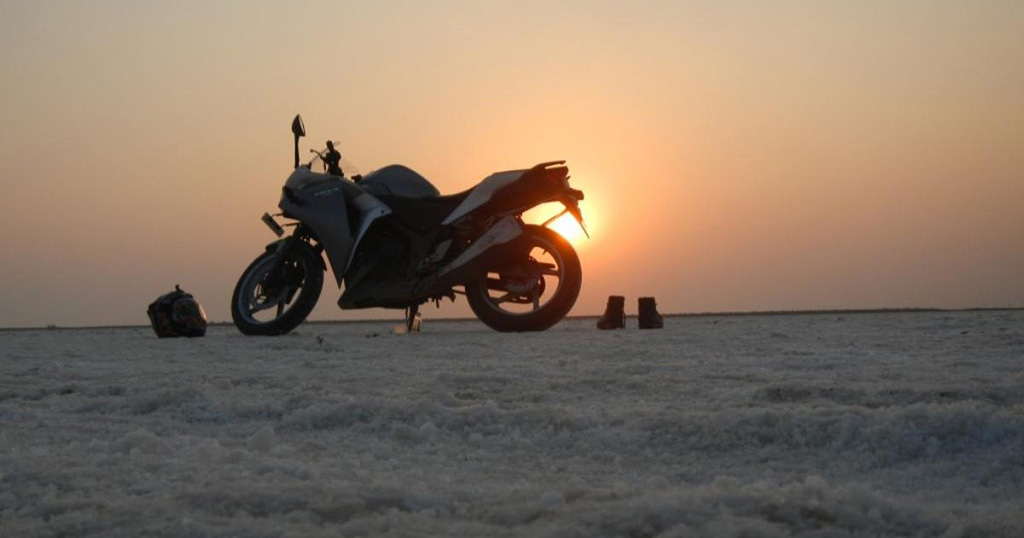 rann-of-kutch-road-trip