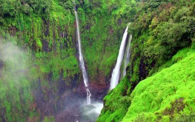 monsoon-getaways-pune