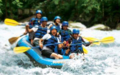 river-rafting-in-kolad