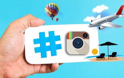 Trending-Travel-Hashtags-Instagram