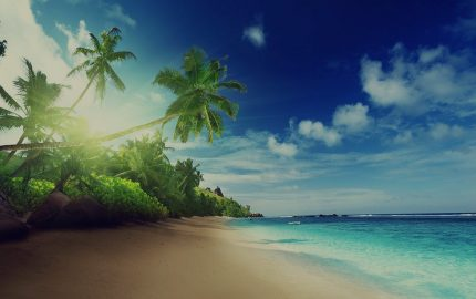 secret-beaches-in-goa