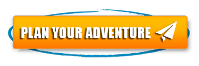 plan-your-adventure