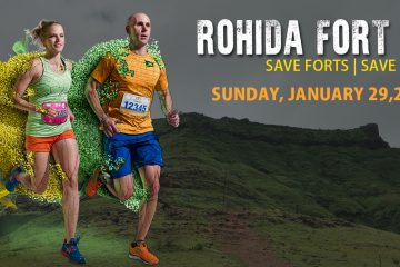 Rohida-Fort-Run-Half-Marathon