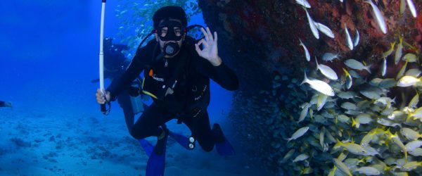 health-benefits-scuba-diving