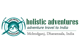 Holistic  Adventures