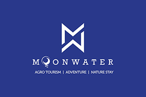 MoonWater  Farms