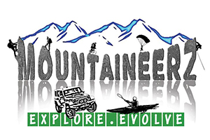 Mountaineerz Sports Pvt Ltd