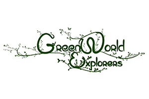 Green World  Explorers
