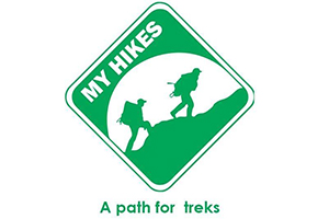 My Hikes