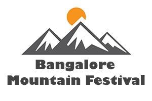 Bangalore Mountain  Festival