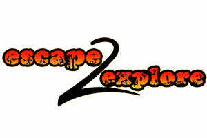 Escape 2Explore