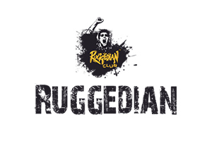 Ruggedian Club