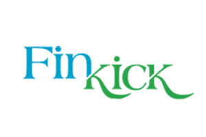 Finkick Adventures OPC Private Limited