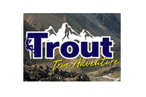Trout True Adventure