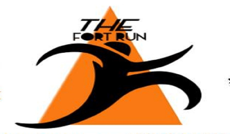 The Fort Run