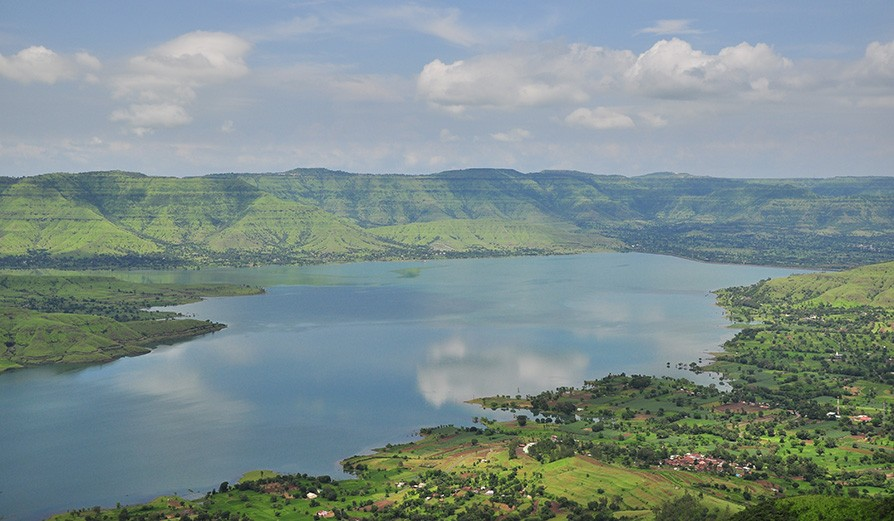 Panchgani Tour For Students
