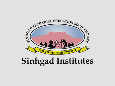 sinhgad-college-outing
