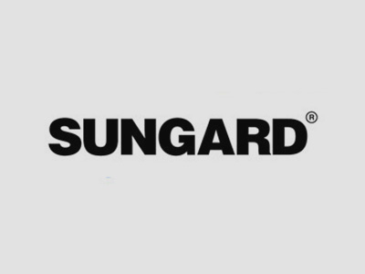 Sungard-team-outing