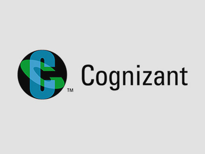 cognizant-team-outing