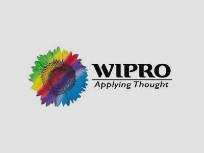 wipro-team-outing